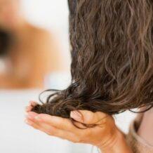 Shampoo antirresíduo: o que é, como usar e os melhores para compra