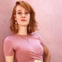 Strawberry blonde: 30 inspirações e dicas para alcançar o tom