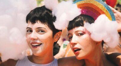 Tiaras para Carnaval: 50 ideias criativas para arrasar no bloquinho