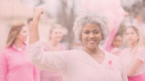 """45 frases de Outubro Rosa para fazer toda mulher """"se tocar"""""""