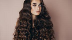Rapunzel ou Merida: o que você precisa saber sobre aplique de cabelo