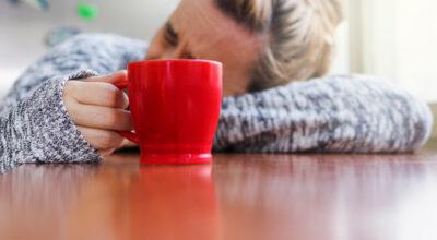 Como curar ressaca: dicas para que seu dia após a bebedeira seja mais fácil