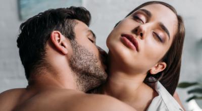 Como tirar chupão: 8 técnicas para te ajudar a eliminar marcas na pele