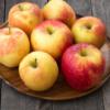 Dieta da maçã: o que ela propõe e porque não é recomendada