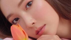 Maquiagem coreana: 20 fotos e passo a passo para aderir a essa tendência