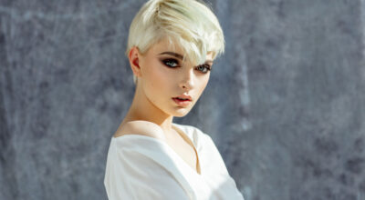 Máscara matizadora: 4 produtos para conquistar o loiro perfeito