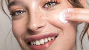 Niacinamida: o que é e como esse ativo age em benefício da sua pele