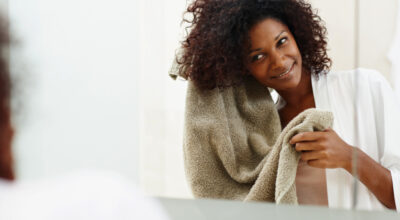 Shampoo hidratante: 10 produtos para deixar seu cabelo macio e saudável