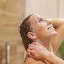 Shampoo sem sal: entenda por que ele é benéfico e tire suas dúvidas
