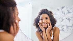 Skincare: dicas de cuidados para ter uma pele fabulosa