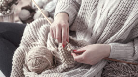 Xale de crochê: 70 modelos lindos para todas as ocasiões
