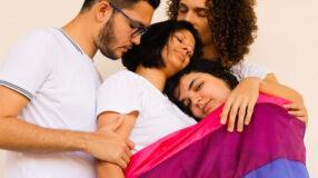 Fatos sobre a bissexualidade para conhecer e mitos para quebrar já