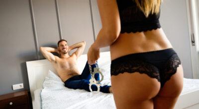 12 opções de brinquedos sexuais para curtir sozinha ou acompanhada