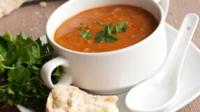 Caldo de feijão: 19 receitas quentinhas para saborear com gosto