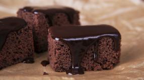 Cobertura de chocolate: 12 opções deliciosas e irresistíveis