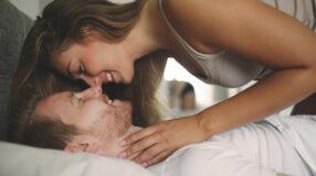 Dirty talk: deixe o sexo ainda melhor com essas 55 frases picantes