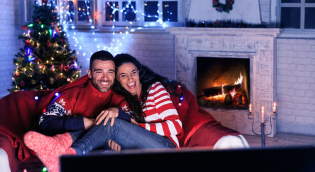 30 filmes de Natal para entrar no clima das festas de fim de ano