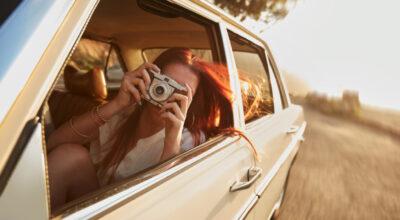 Legendas para fotos Tumblr: 60 opções para um feed descolado