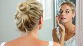 8 causas de mancha branca no rosto e tratamentos indicados