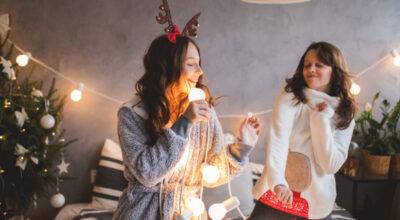 Músicas de Natal: 40 opções para animar suas comemorações natalinas