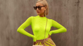 Roupa neon: 30 looks estilosos para aderir à tendência do momento