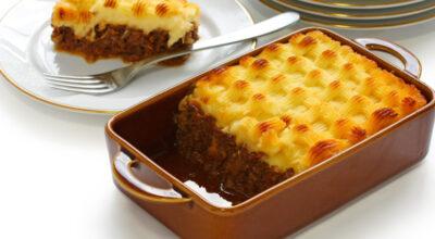 Torta de carne moída: 10 receitas desse clássico dos lanches da tarde