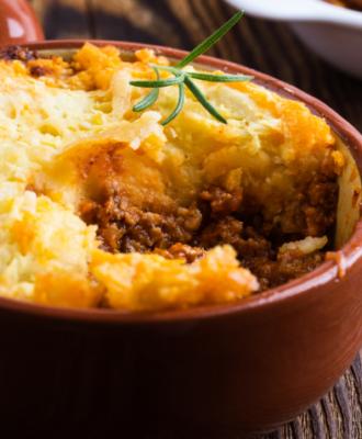 Almoço rápido: 14 receitas perfeitas para preparar em pouco tempo