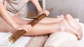 Bambuterapia: benefícios e relaxamento para o corpo e a mente
