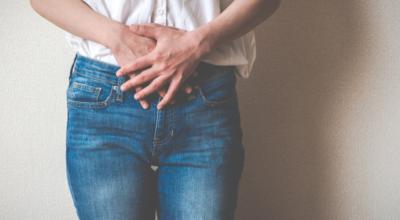 Cauterização no útero: tire suas dúvidas sobre esse tipo de procedimento