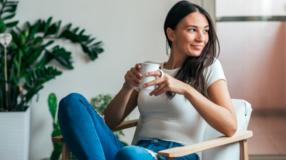 Chá anti-inflamatório: 10 alternativas quentinhas para o alívio da dor