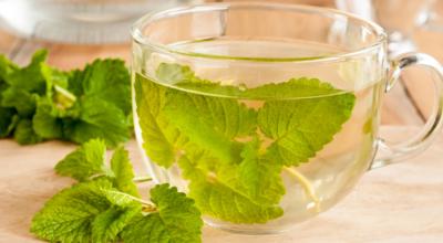 Chá para gastrite: 8 boas opções e como preparar cada uma delas