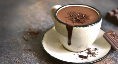 Choconhaque: 13 deliciosas receitas prontinhas para te aquecer