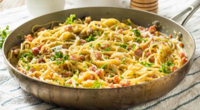 Jantar saudável: 28 receitas para você se tornar uma mestre na cozinha