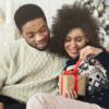 Presente de Natal para namorado: 40 opções para surpreender seu amor