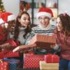 Presentes de amigo secreto: 45 dicas para agradar adultos e crianças