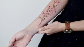 Tatuagem no braço: 150 provas de que esse é o melhor lugar para tatuar