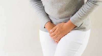 Varizes pélvicas: sintomas, causas, tratamentos e dúvidas esclarecidas