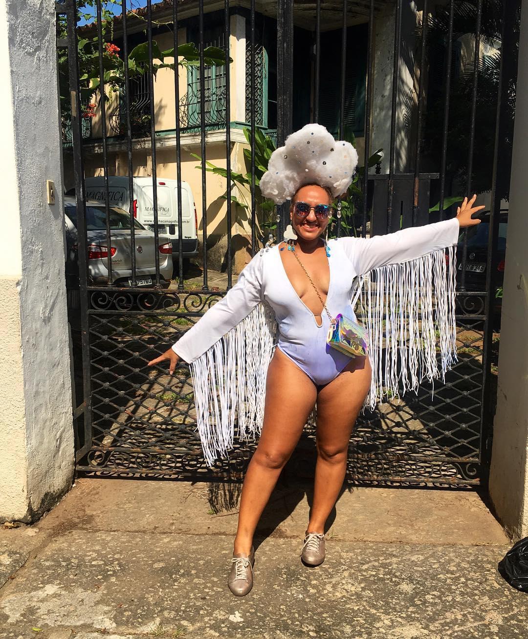 body-carnaval-franja