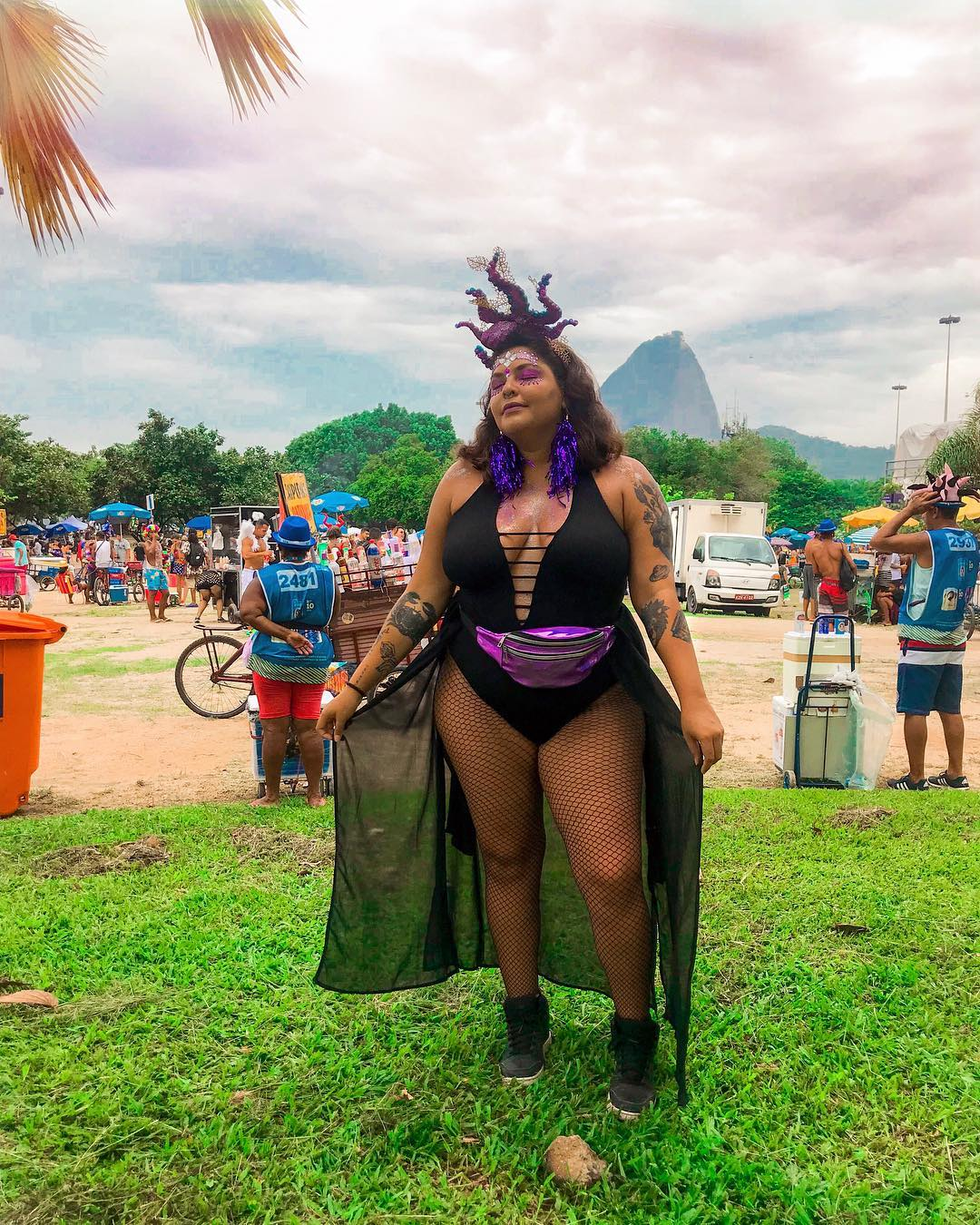 body-carnaval-maravilhosa