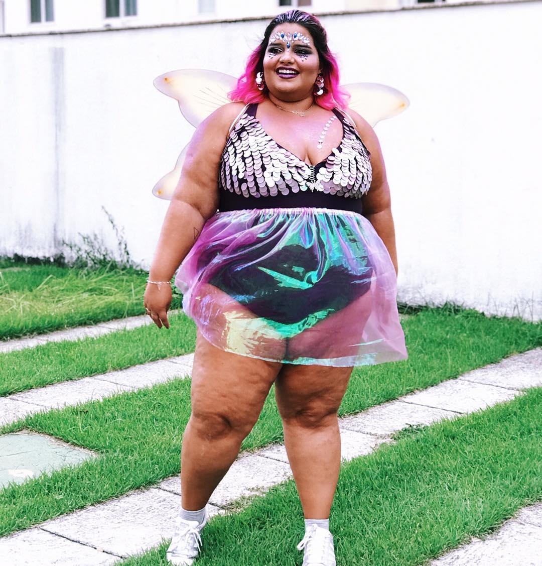 body-carnaval-orgulho