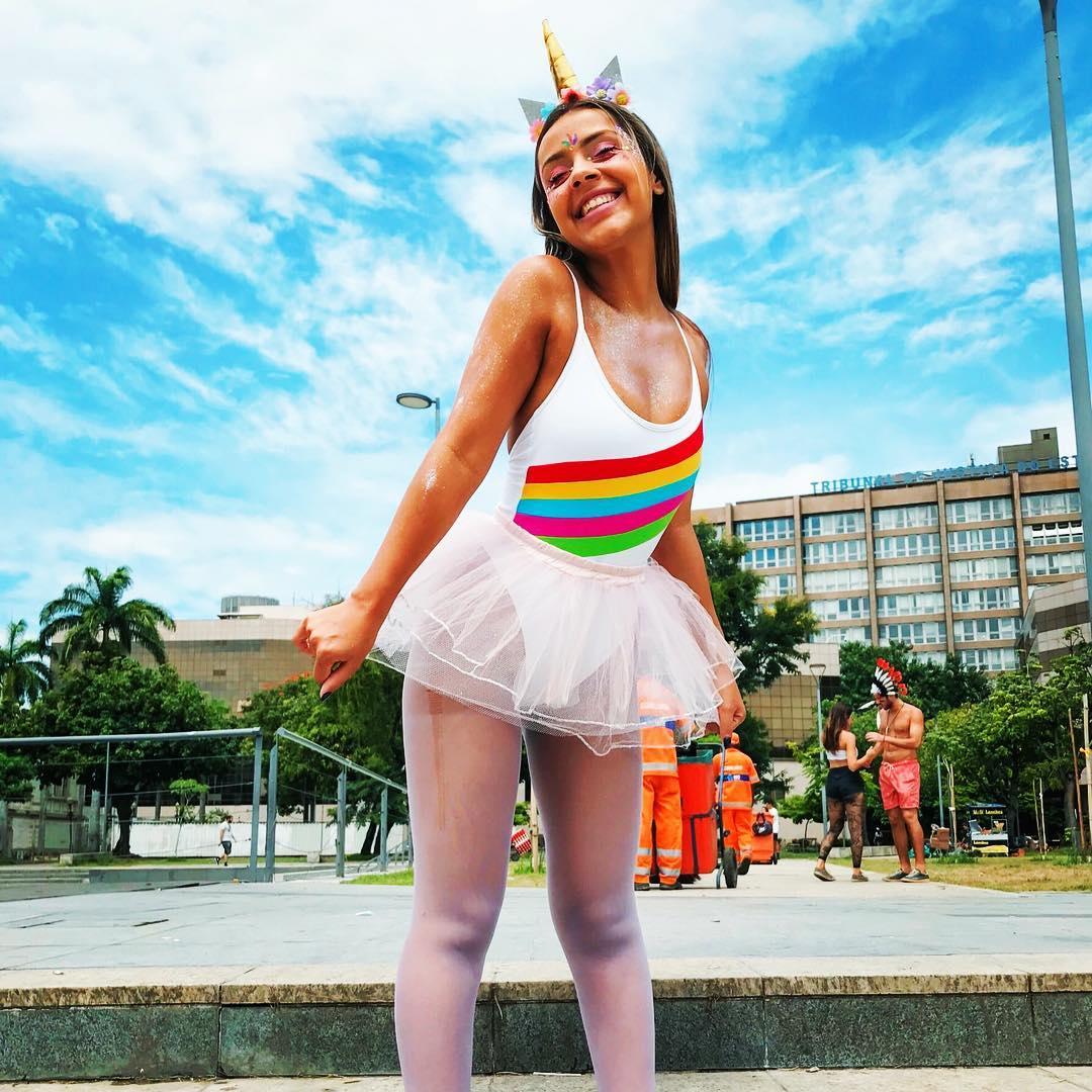 body-carnaval-felicidade