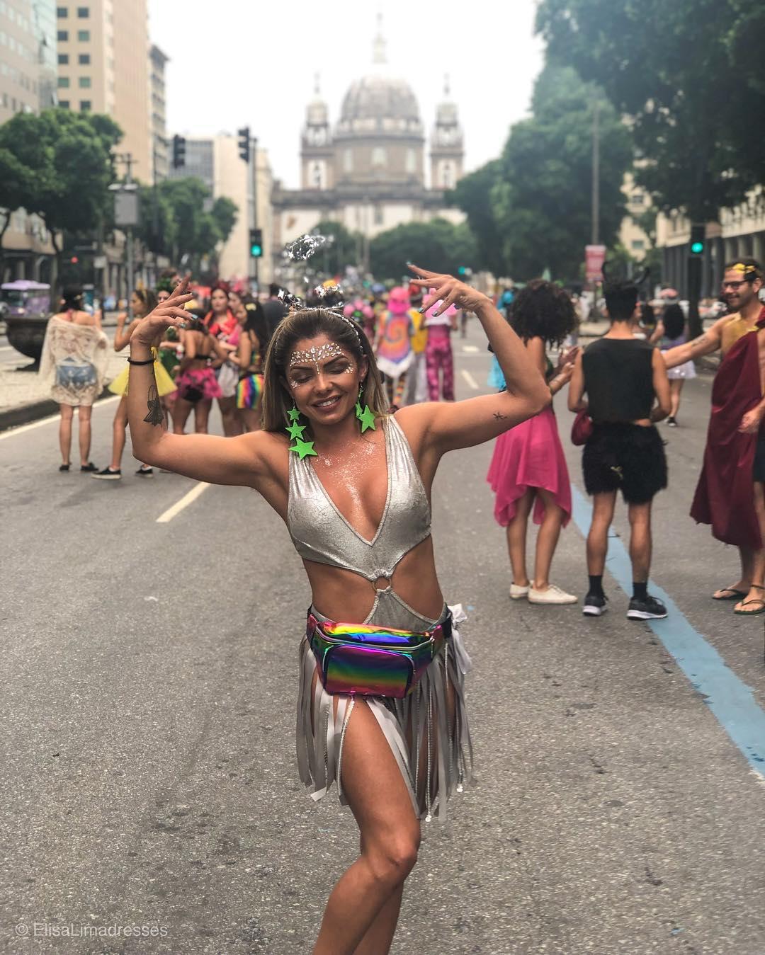 body-carnaval-viva