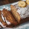 Bolo de banana fit: 22 receitas incríveis para uma reeducação alimentar