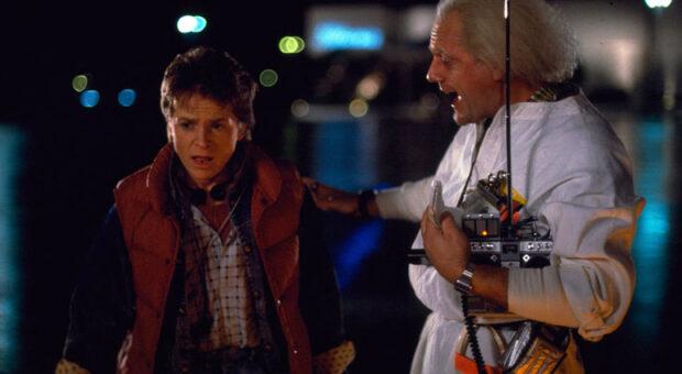 Filmes dos anos 80: 17 clássicos de tirar o fôlego