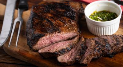Fraldinha: conheça 20 receitas dessa carne suculenta, macia e superversátil