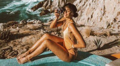 Moda praia 2020: fique por dentro das tendências que estão bombando