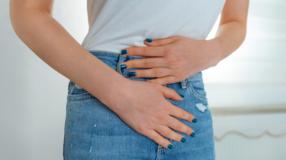 O que é muco cervical, suas fases e principais dúvidas esclarecidas