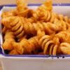 9 receitas de macarrão frito para provar um petisco inovador