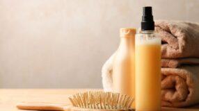 Shampoo de mandioca: conheça a maravilha que pode salvar seu cabelo