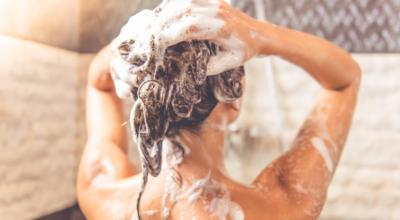 Shampoo vegano: 10 produtos que unem beleza e responsabilidade